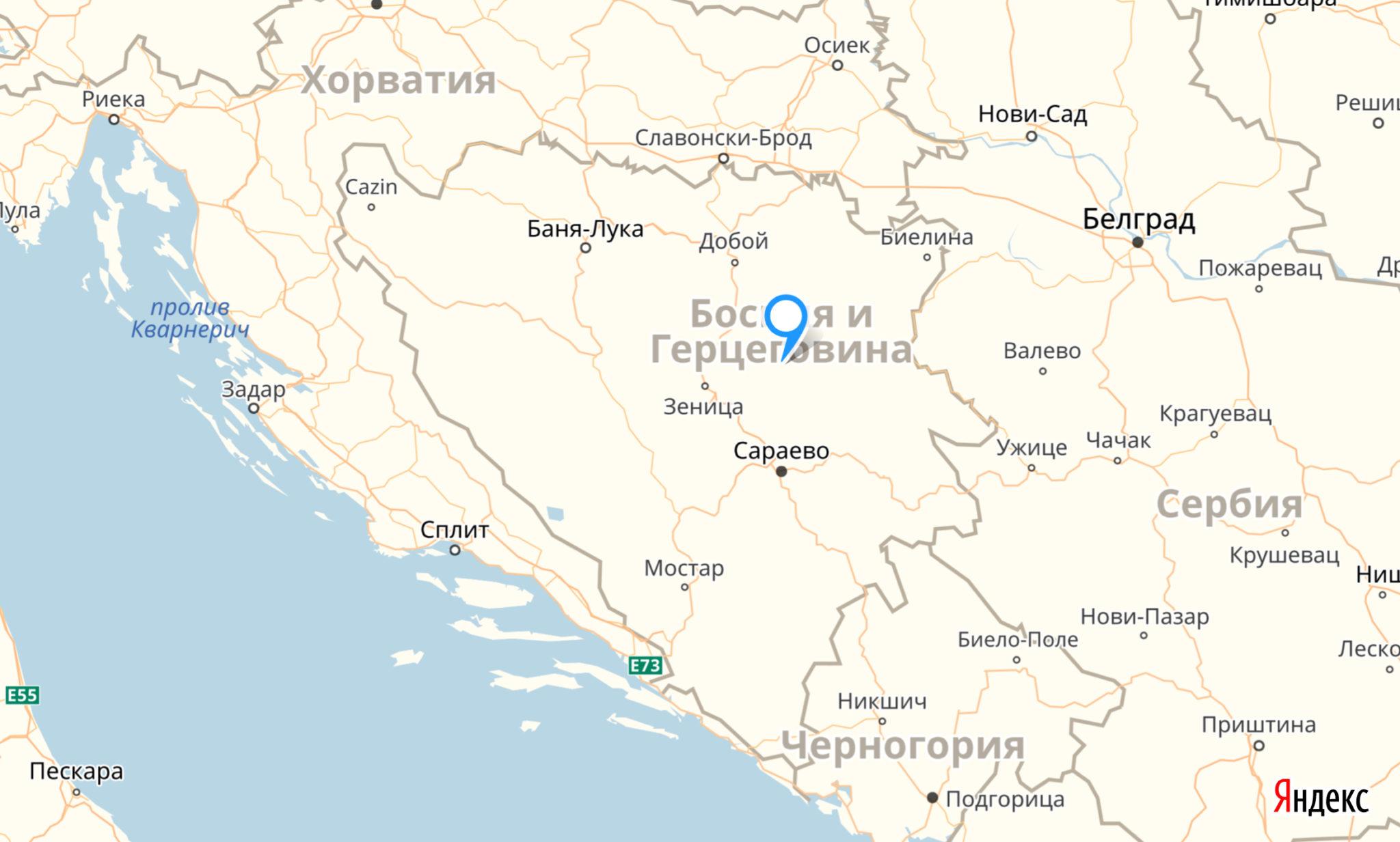 Босния и Герцеговина_11-03-2019_10-10-16