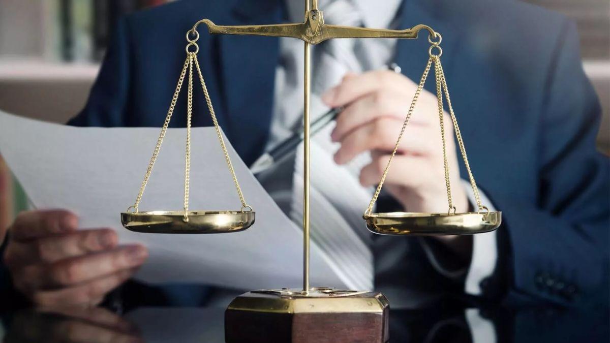 Качество юридических услуг