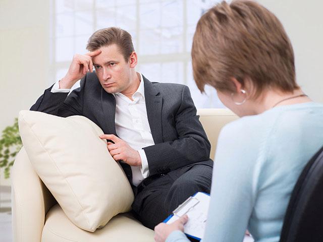 Как юристам поддержать своё психологическое состояние