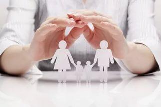 Какие проблемы сможет решить ваш семейный адвокат