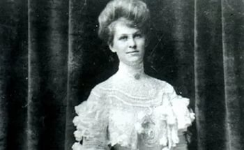 Лавиния Фишер