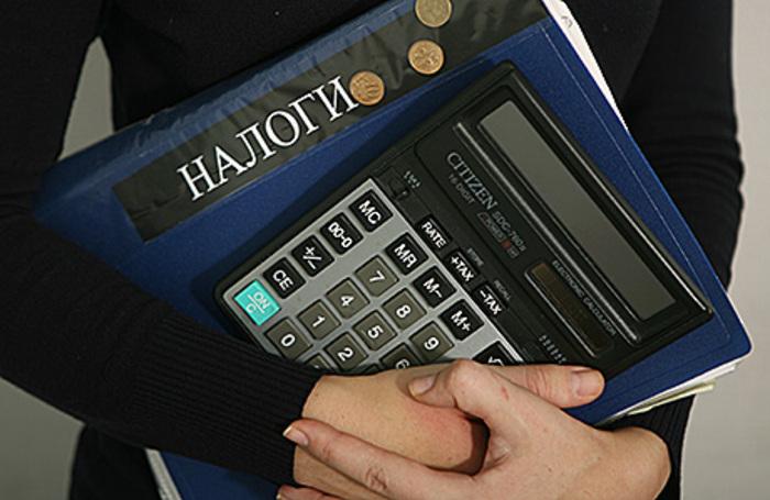 Налог на самозанятых граждан в 2019 году. Законодательная база, нововведения, категории