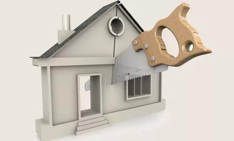 Особенности раздела имущества при разводе