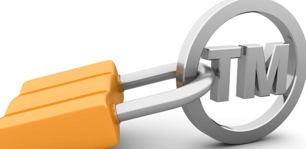Регистрация и защита интеллектуальной собственности