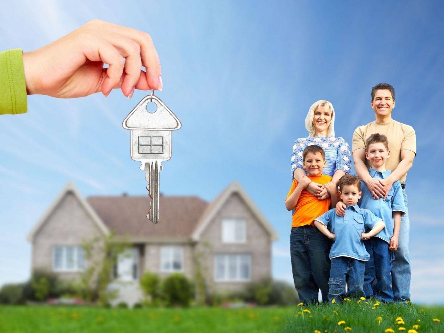 юридическая консультация улучшение жилищных условий