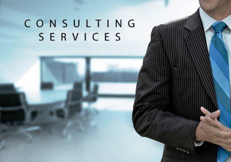Задачи юридической консультации для ведения бизнеса