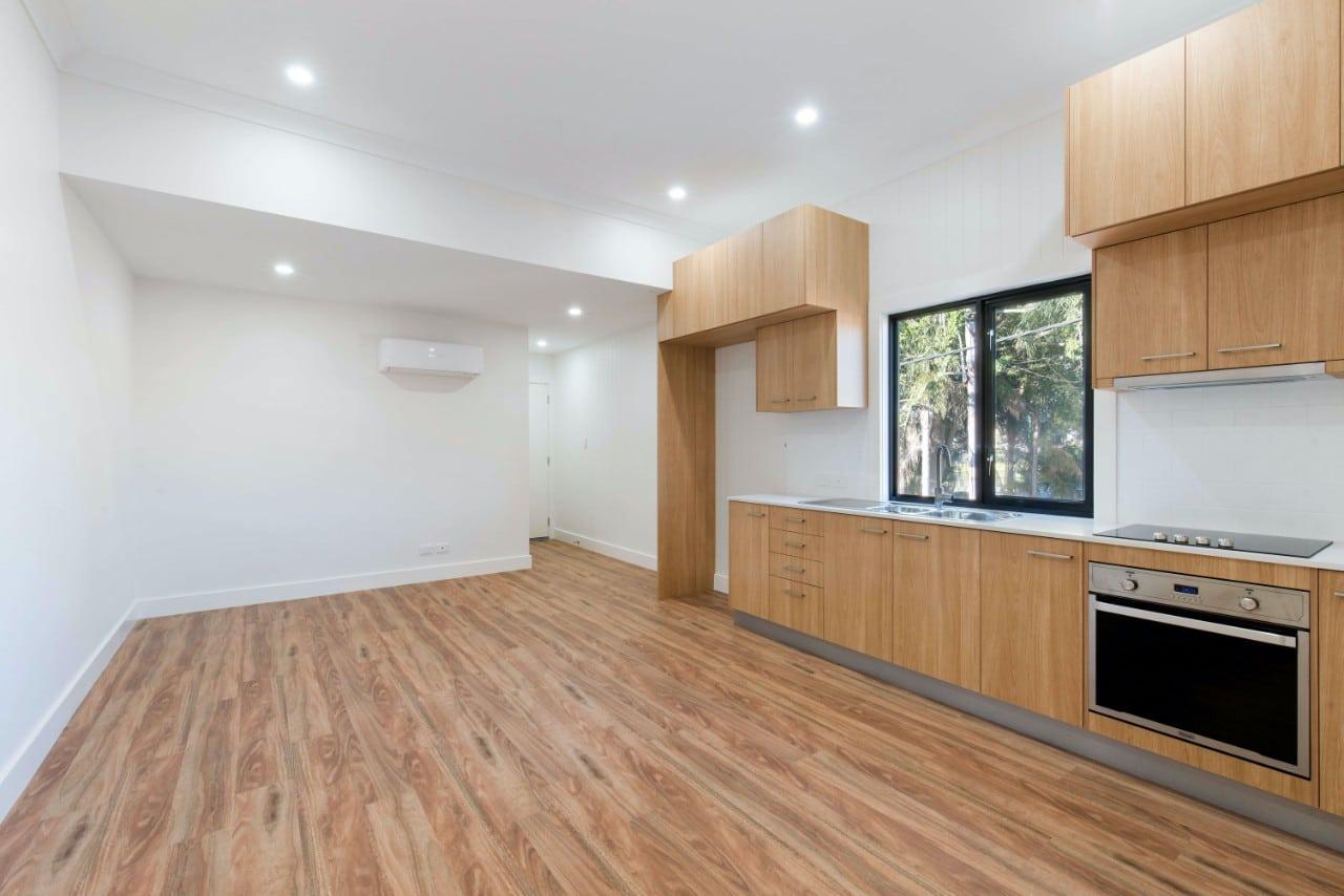Как оплачивается налог на квартиру?