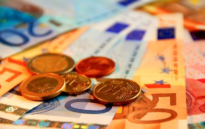 Кто должен платить российское социальное обеспечение