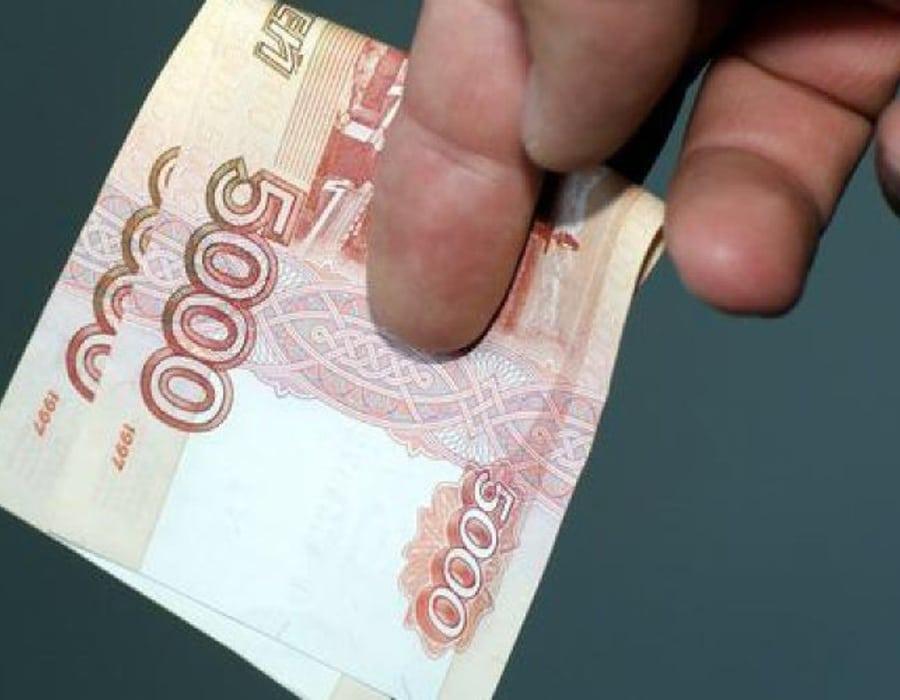 Власти готовят выплату в 10 000 рублей в августе от ПФР - будут ли выплаты еще по 10 тыс. руб